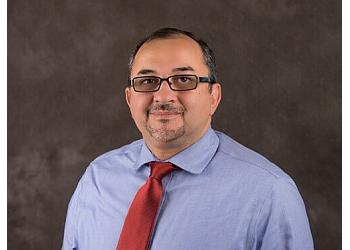 Tempe endocrinologist ABDUL-RAZZAK ALAMIR, MD, FACE
