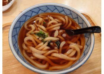 Carrollton japanese restaurant ABE Japanese Restaurant