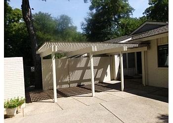 Arlington handyman ABG Handy Home Repairs LLC