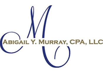 McAllen accounting firm ABIGAIL Y. MURRAY, CPA, LLC
