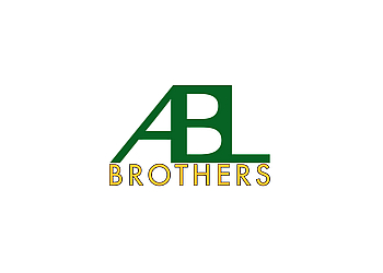 Tacoma lawn care service ABL Brothers Services