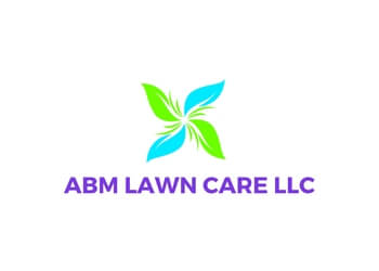 Norfolk lawn care service ABM Lawn Care LLC