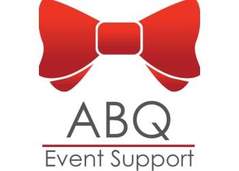Albuquerque event management company ABQ Event Support