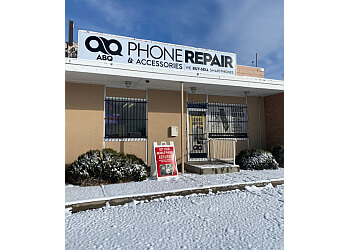 Albuquerque cell phone repair ABQ PHONE REPAIR & ACCESSORIES