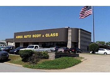 Chattanooga auto body shop ABRA Auto Body & Glass