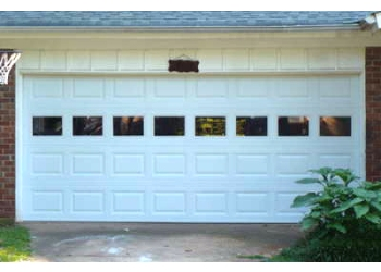 3 Best Garage Door Repair In Athens Ga Threebestrated