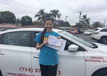 3 Best Driving Schools In Huntington Beach Ca
