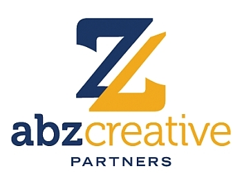 Charlotte advertising agency ABZ Creative Partners