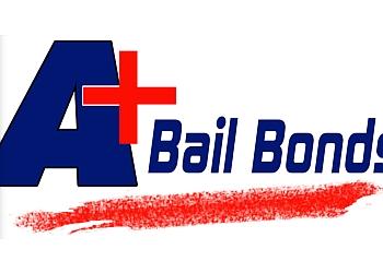 Memphis bail bond A+ Bail Bonds