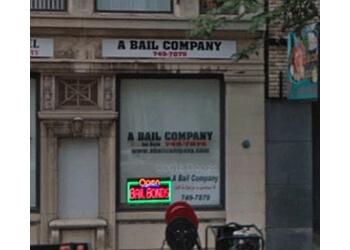 Rochester bail bond A Bail Company, Inc.