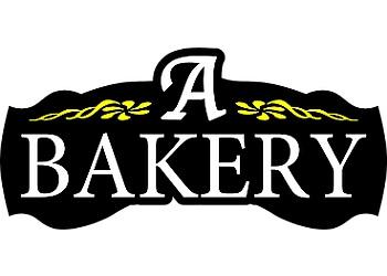 McKinney bakery A Bakery