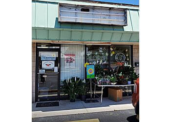 Port St Lucie florist A Beautiful Day Florist