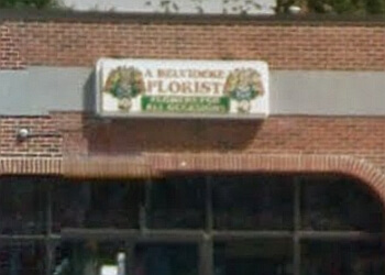 Lowell florist A Belvidere Florist and Gift Shop