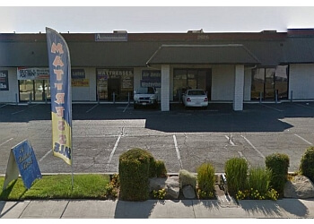 Fresno mattress store A Better Bed: Fresno Mattress Factory and Bed Store
