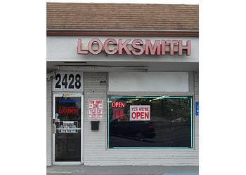 Miramar locksmith A Better Keyway Locksmith