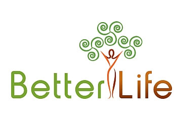 A Better Life Treatment