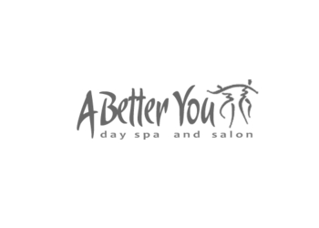 Chattanooga spa A Better You Day Spa & Salon