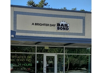 Savannah bail bond A Brighter Day Bail Bond Inc