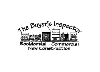 Ann Arbor home inspection A Buyer's Inspector