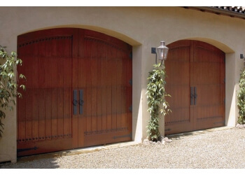 Lafayette garage door repair ACCESS GARAGE DOORS