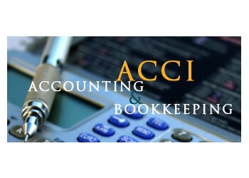 ACCI Accounting & Bookkeeping