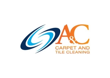 Jacksonville carpet cleaner A&C Carpet Cleaning