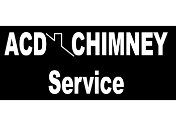 Washington chimney sweep ACD Chimeny Service