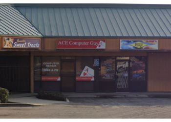 ACE Computer Guy