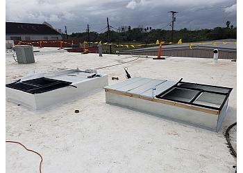 3 Best Roofing Contractors In Brownsville Tx Expert