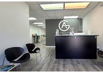 Yonkers tax service ACG Tax Service Inc.