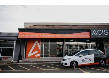 Springfield it service ACIS IT Solutions
