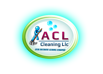 Baltimore commercial cleaning service ACL Cleaning LLC