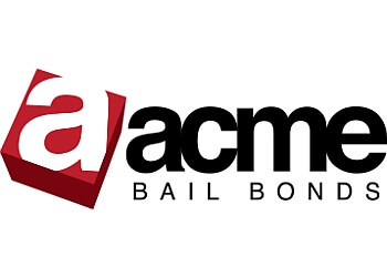 Vallejo bail bond ACME BAIL BONDS