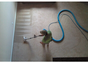 McAllen carpet cleaner ACME CARPET CLEANING