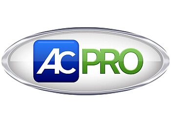 Fontana hvac service AC Pro
