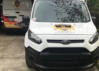 Charlotte locksmith ACR Master Locksmith