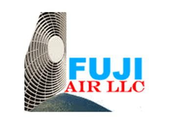 Hollywood hvac service AC Repair Hollywood FL | Fuji Air LLC