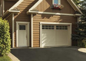 Cedar Rapids garage door repair ACS Door Services
