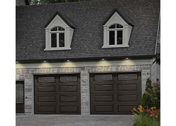Sioux Falls garage door repair ACS Door Services of Sioux Falls