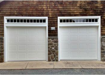 3 Best Garage Door Repair In Killeen Tx Threebestrated