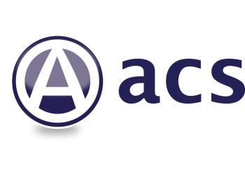 Syracuse web designer ACS Web Design & SEO