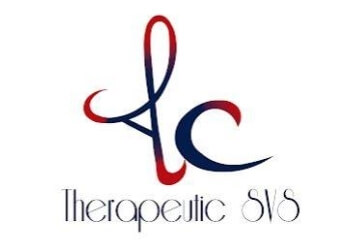Hialeah hypnotherapy AC Therapeutic Services