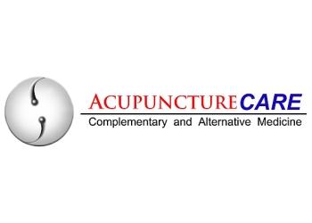 Fort Wayne acupuncture  ACUPUNCTURECARE