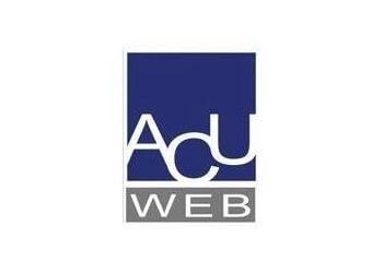 Riverside web designer ACU Web