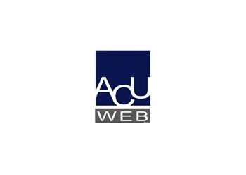 Riverside web designer ACU Web, Inc.