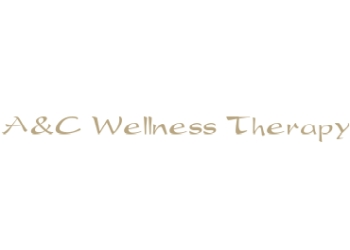Honolulu hypnotherapy A & C WELLNESS  THERAPY