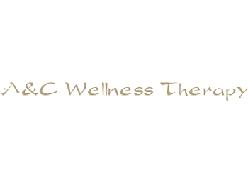 Honolulu hypnotherapy A & C WELLNESS HEALING THERAPY CLINIC