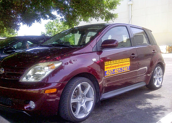 Champion Driving School >> 3 Best Driving Schools In Orlando Fl Threebestrated
