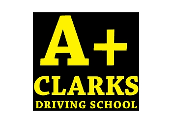 Honolulu driving school A+ Clark's Driving School