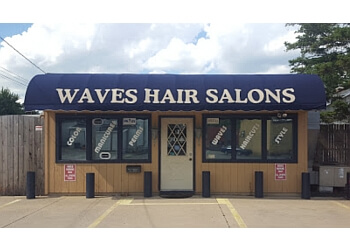 3 best hair salons in fort wayne in ratings reviews for Above it all salon